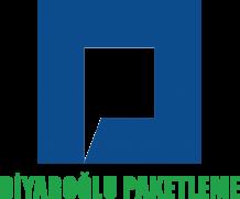 Islak Mendil Firmaları – Kolonyalı Mendil Üreticileri